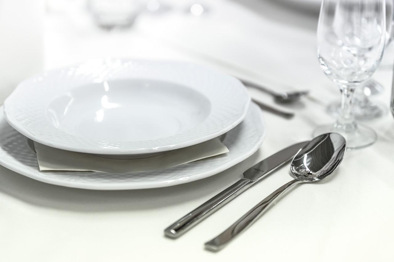 Ile kosztują imprezy firmowe? Imprezy integracyjne dla firm Warszawa