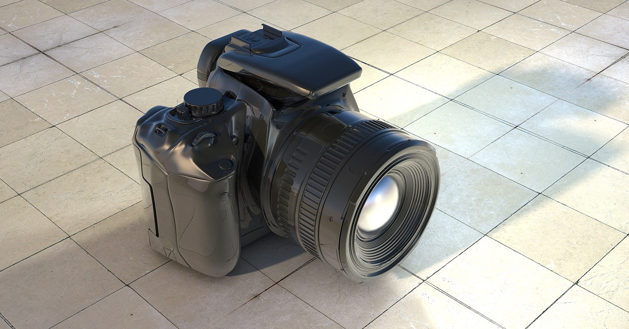 Serwis Warszawa foto. Uszkodzenie sprzętu Canon – kody błędów