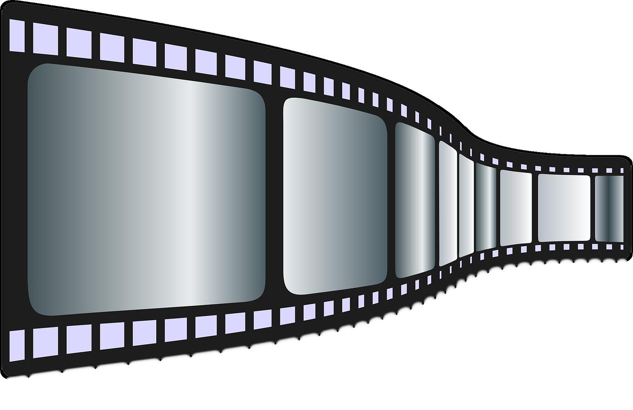 Dobre programy edycja wideo. Profesjonalne tworzenie filmów.