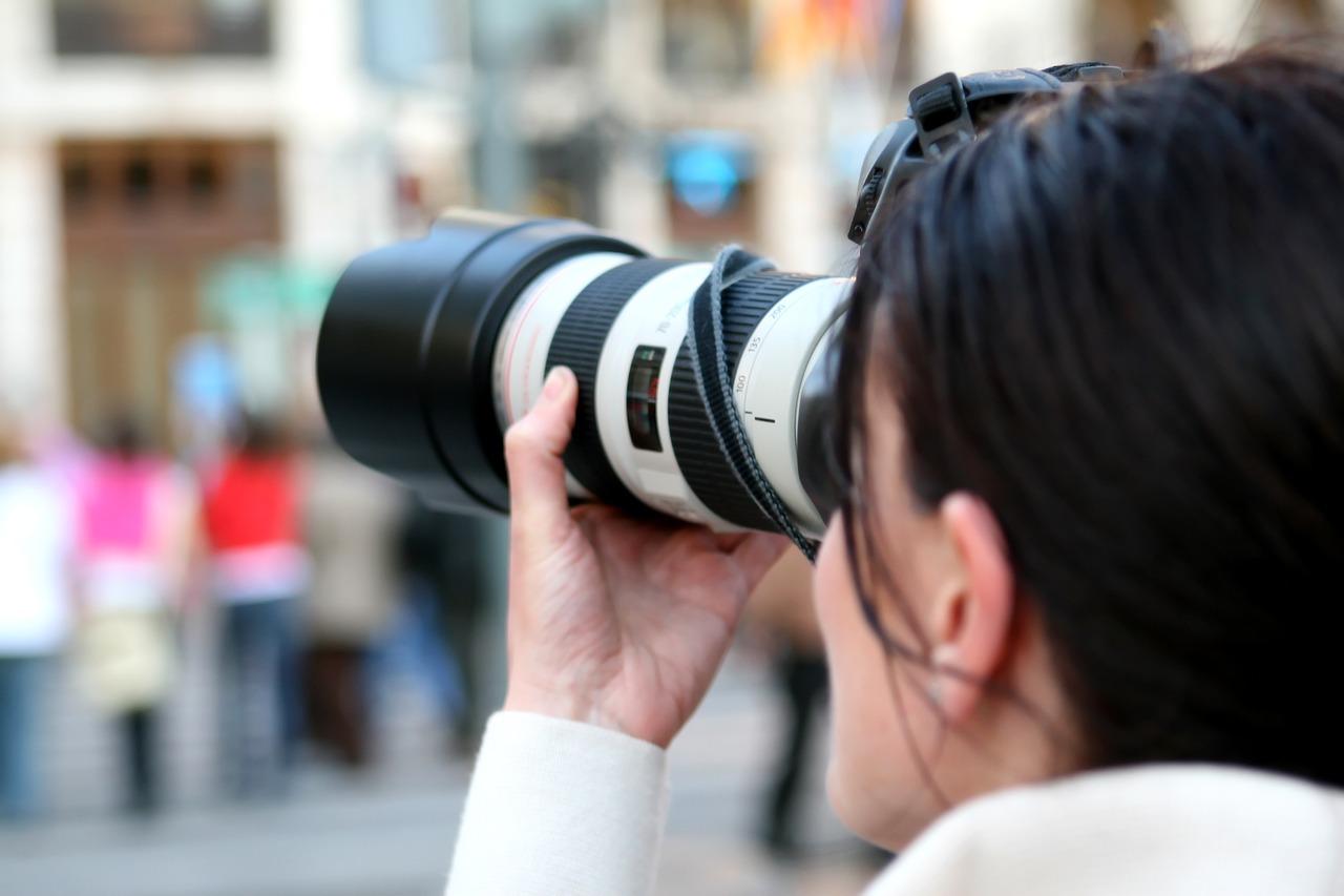 Akcesoria fotograficzne Gliwice. Sprzęt dla fotografa.