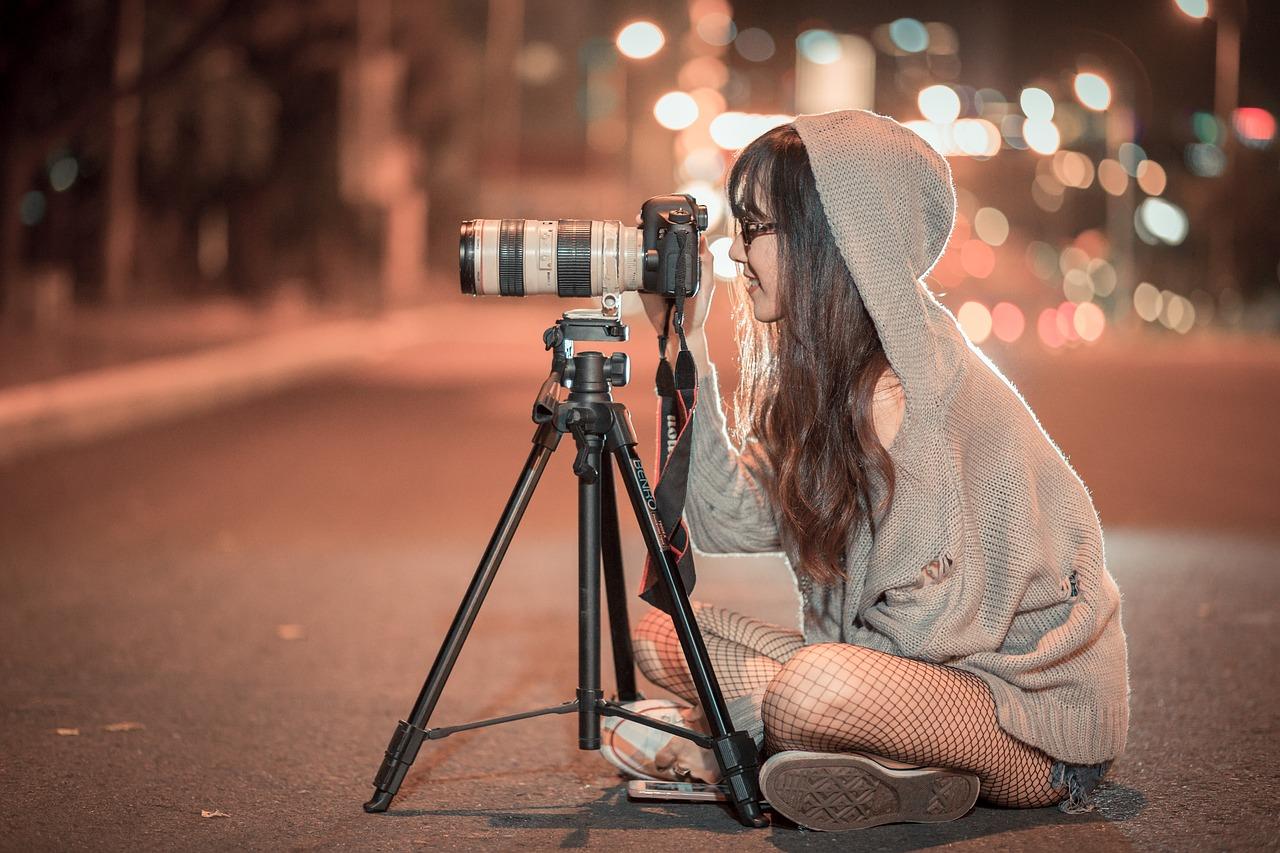Praca jako fotograf Bydgoszcz. Kurs robienia zdjęć – kurs fotografowania Bydgoszcz