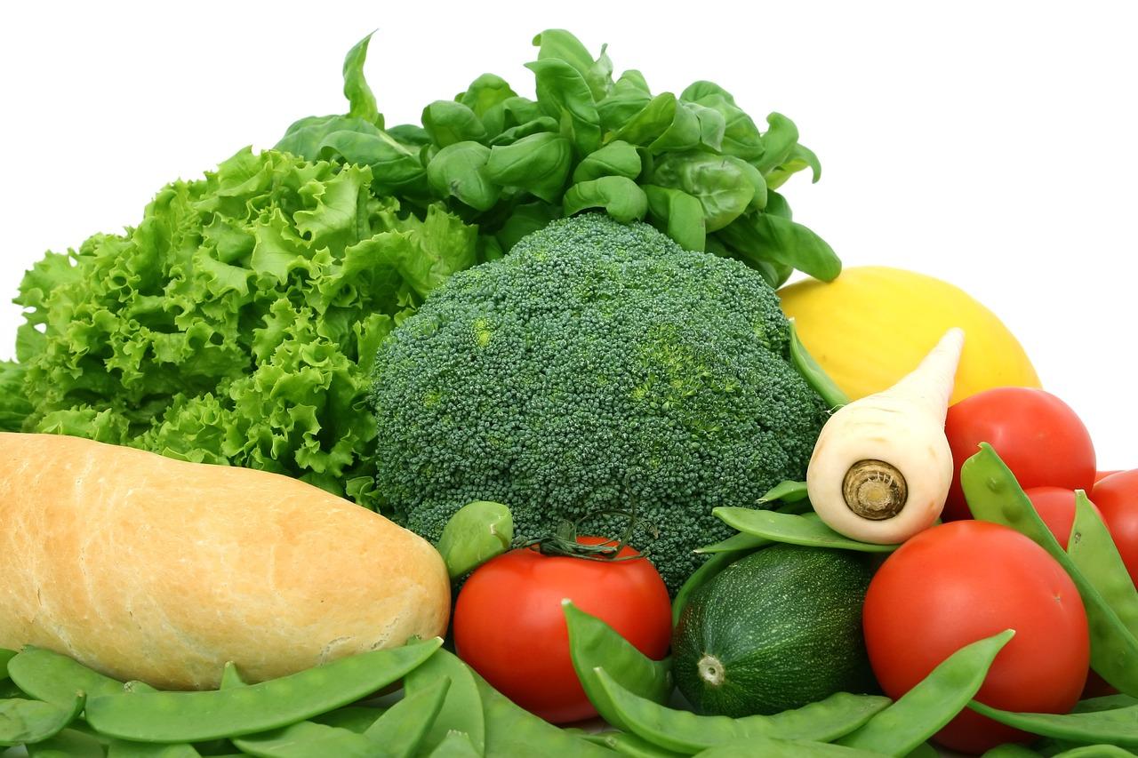 Catering dietetyczny – rozwiązanie dla zapracowanych.